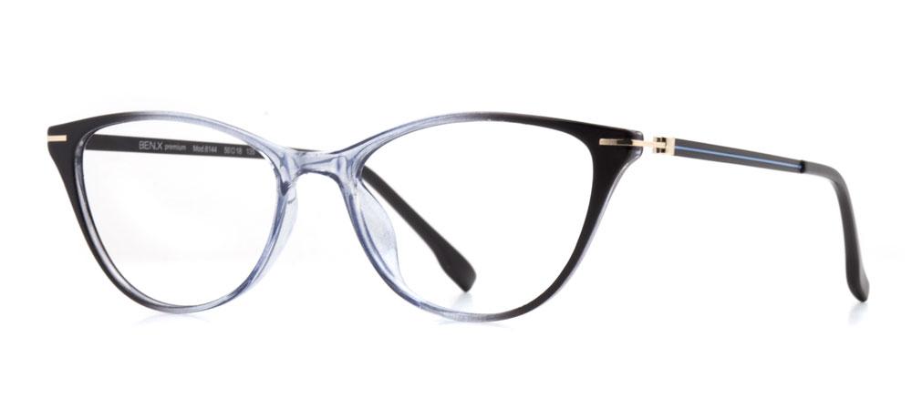 bayan gözlük modelleri 2021
