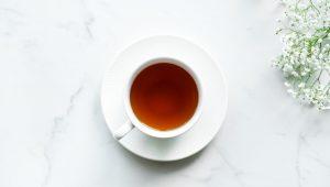 Yonca Çayı Nedir